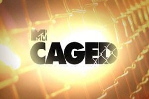 Joke Productions Documentary Series Caged on MTV